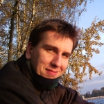Michal Gajda